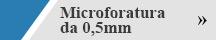 Microforatura