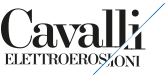 Elettroerosioni Metalli | Cavalli