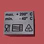 Marcatura e incisione laser su elettrodi per EDM