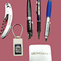 Marcatura e incisione laser personalizzate